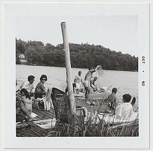 Lois Smith 1717 217 2012-6-158 300dpi.jpg
