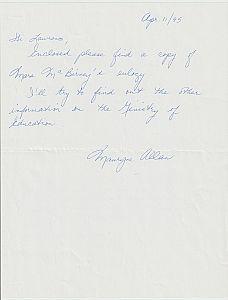 Mauryne Allan 1 006 2008-0-1.jpg