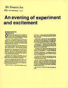 KJD_1983_Vancouver_Sun_article_09.jpg