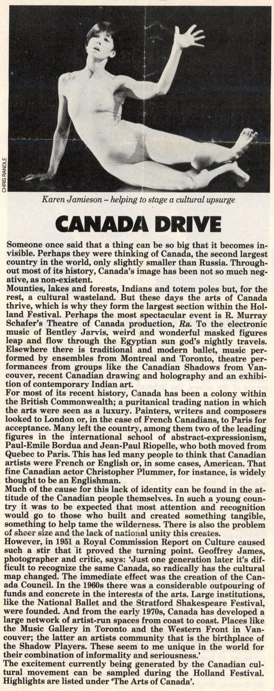 Holland_1985_newspaper_56_cropped.jpg