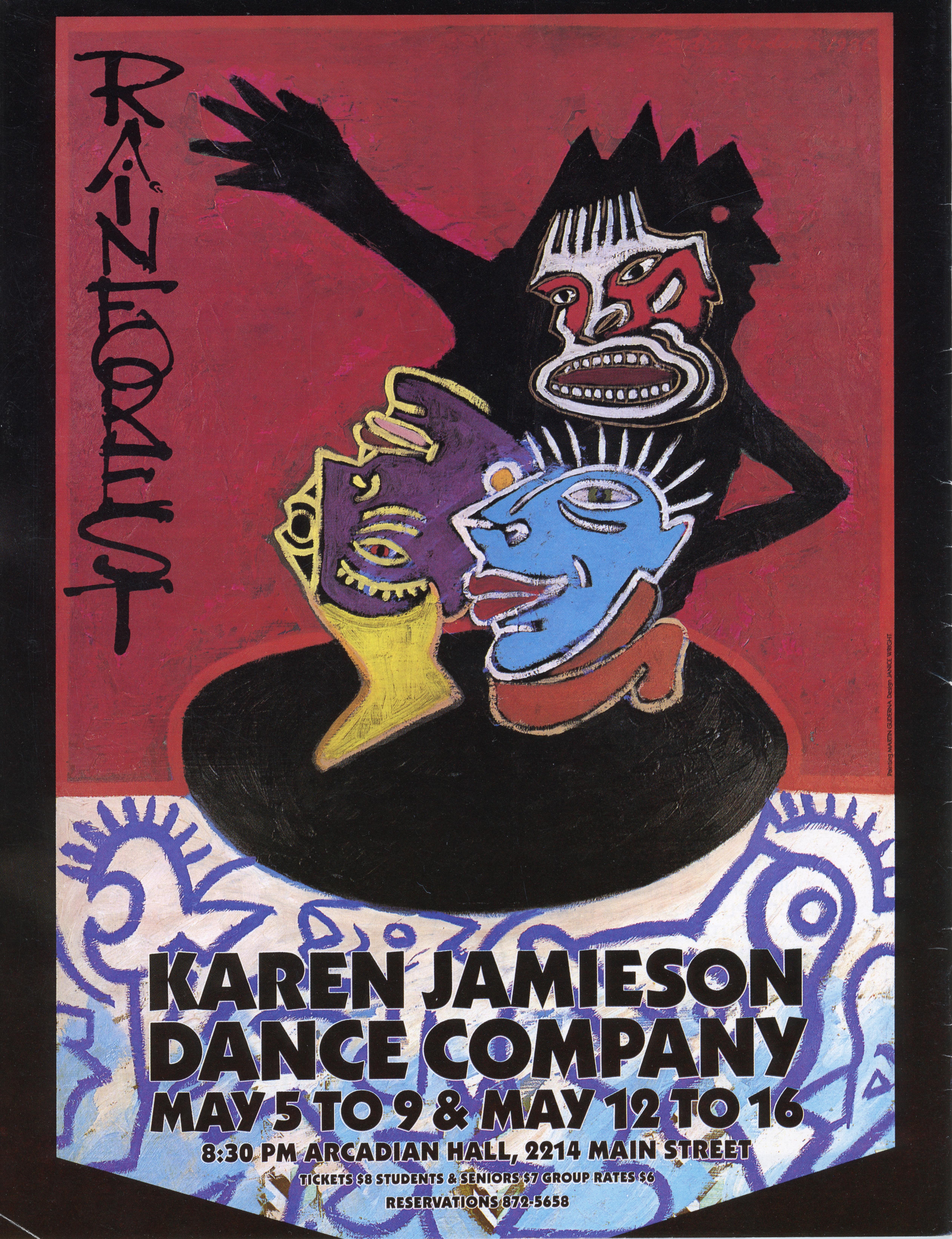 Rainforest_1987_ad_backside_Vancouver_Playhouse_photo_01.jpg
