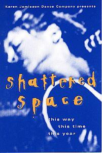 Shattered_Space_1996_handbill_front_06.jpg