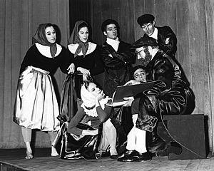 Chanukah festival 1965 fix.jpg