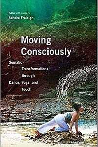 Christine Bellerose cover art_Moving Consciously book by Sondra Fraleigh, ed.jpg