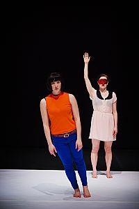 2012_03_20_OTTAWA_DANCE_DIRECTIVE_058.JPG