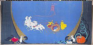 1967 Cinderella Overture.jpg