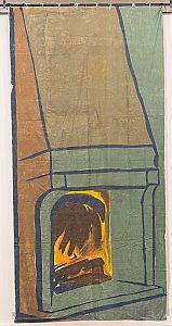 1963 Scottish Legend interior cutdrop fireplace.jpg