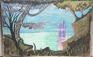 1953 Swan Lake.jpg