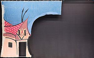 1950 Coppelia SR leg.jpg