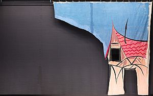 1950 Coppelia SL leg.jpg