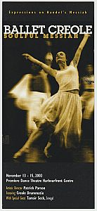 Ballet Creole 1a 247 2012-0-1.jpg