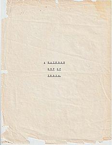 Maud Allan 227 51 2008-1-20 compressed.pdf
