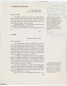 Maud Allan 228 51 2008-1-22 compressed.pdf