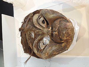 Boris Volkoff - Mala mask.JPG