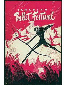 Canadian Ballet Festival 3 compressed.pdf