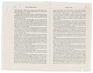 Maud Allan 698 51 2008-1-36 compressed.pdf
