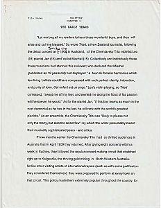 Maud Allan 1002 51 2008-2-66 compressed.pdf