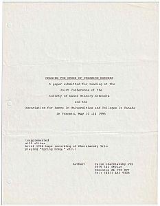 Maud Allan 1332 51 2008-2-75 compressed.pdf