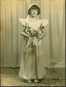 Lois Smith 18.jpg