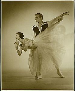 Lois Smith 81.jpg