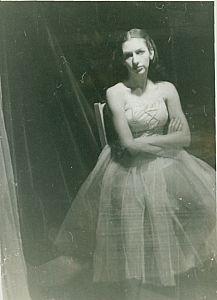Lois Smith 14.jpg