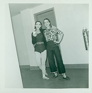 Lois Smith 174.jpg