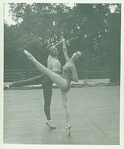 Lois Smith 175.jpg