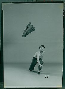 Lois Smith 95.jpg